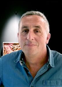 Marco Guijt