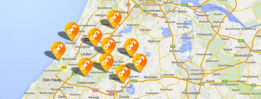 Administratie belastingadies boekhouding Katwijk Rijnsburg Leiden Noordwijk administratie op locatie