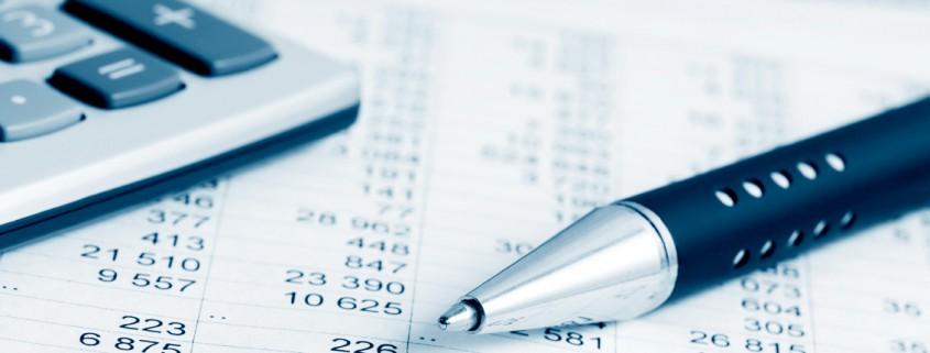 Defacto Administratie belastingadies boekhouding Katwijk Rijnsburg Leiden Noordwijk belasting aangifte financiele tussenrapportage