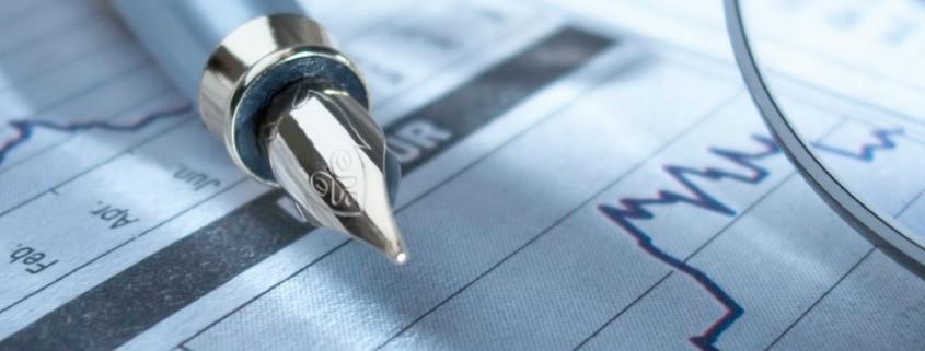 Defacto Administratie belastingadies boekhouding Katwijk Rijnsburg Leiden Noordwijk belasting aangifte financiele tussenrapportages