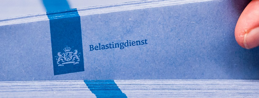 Defacto Administratie belastingadies boekhouding Katwijk Rijnsburg Leiden Noordwijk belasting aangifte venootschapsbelasting inkomstenbelasting